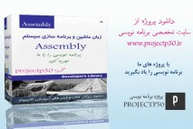 assembly_EXAMPLE